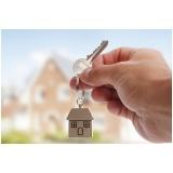 assessoria de financiamento de casas grátis Vila Gustavo