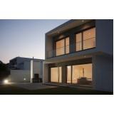 assessoria de financiamento grátis de casas e apartamentos em sp Pedreira