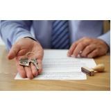 assessoria de financiamento grátis em sp Cidade Tiradentes