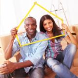 assessoria de financiamentos de apartamentos grátis Vila Gustavo