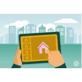 assessoria de financiamentos de casas grátis Cidade Ademar