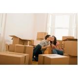 assessoria de financiamento de casas grátis