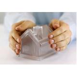 assessoria de financiamento grátis de casas usadas