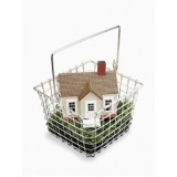 assessoria de financiamentos grátis de casas e apartamentos Casa Verde