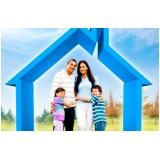 financiamento grátis de casa