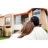 assessorias de crédito imobiliário Perdizes