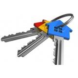 certidão imobiliária