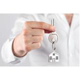 certidão para venda de imóveis