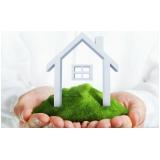 certidões de imóvel urbano Casa Verde