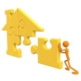 certidões para compra de imóveis Suzano