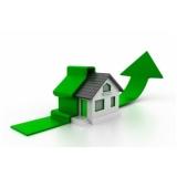 certidões para registro de imóveis preço Vila Gustavo