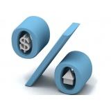 certidões para transferência de imóveis onde fazer Barra Funda