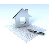 certidões para transferência de imóveis preço Brooklin