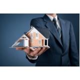consórcio de terreno preço Vila Formosa