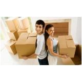 consultoria de financiamento de apartamentos onde fazer Pinheiros