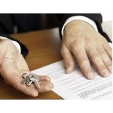 consultoria de financiamento de casa própria em sp Cotia
