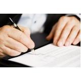 consultoria de financiamento de casa própria Barra Funda