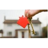 consultoria de financiamento de casa Ipiranga