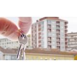 consultoria de financiamento de casas e apartamentos em sp Vargem Grande Paulista