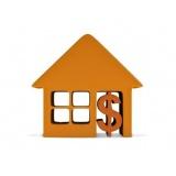 consultoria de financiamento de casas onde fazer Santa Isabel