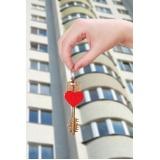 consultoria de financiamento de apartamento