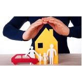 consultoria de financiamento de casa própria