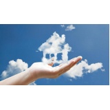 consultoria de financiamento de casa