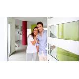 consultoria de financiamento de casas