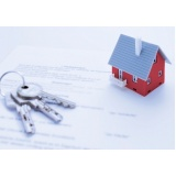 consultoria de financiamento de imóveis onde fazer Mairiporã