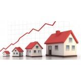 consultoria de financiamento de residencias onde fazer Guarulhos