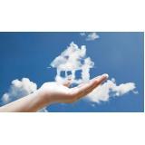 consultoria de financiamentos de casa Vila Esperança