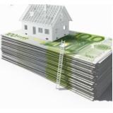 consultoria de financiamentos de residencias Vila Carrão
