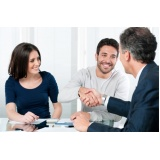 crédito e financiamento imobiliário preço Itapevi