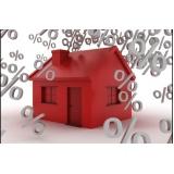 crédito e financiamento imobiliário Ibirapuera