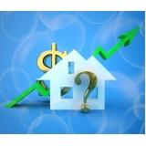 crédito imobiliário em sp preço Vila Prudente