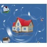 crédito imobiliário preço Arujá