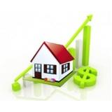 créditos e financiamento imobiliário Jardim Europa