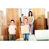 consultoria de crédito imobiliário