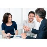 crédito e financiamento imobiliário