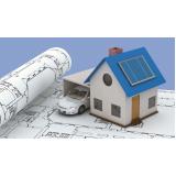 créditos imobiliários residenciais Cidade Dutra