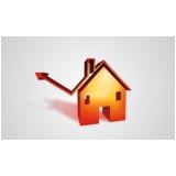 financiamento da casa própria preço Sapopemba