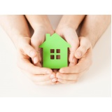 financiamento de imóveis Vila Matilde