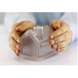 financiamento de imóvel residencial preço Mauá