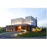 financiamento grátis de casa em sp Itaquera