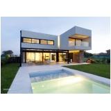 financiamento grátis de casa Campo Grande