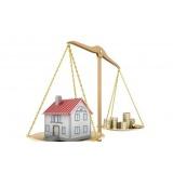 financiamento grátis de imóveis Capão Redondo