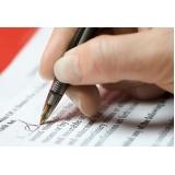 financiamento imobiliário preço Juquitiba