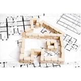 financiamento residencial preço Sacomã