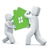 financiamentos grátis de casa própria Aricanduva