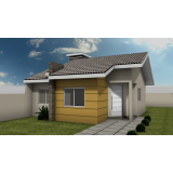 financiamentos grátis de casa Ribeirão Pires